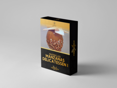 Manzanas Delicatessen I